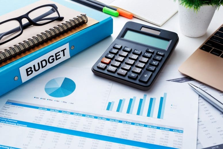 Business Startup Malta – How a Practical Budget Looks Like
