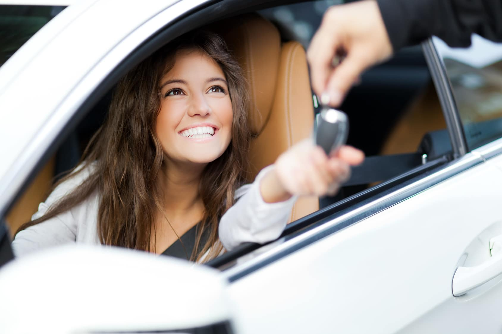 Malta Car Hire – Things to Consider