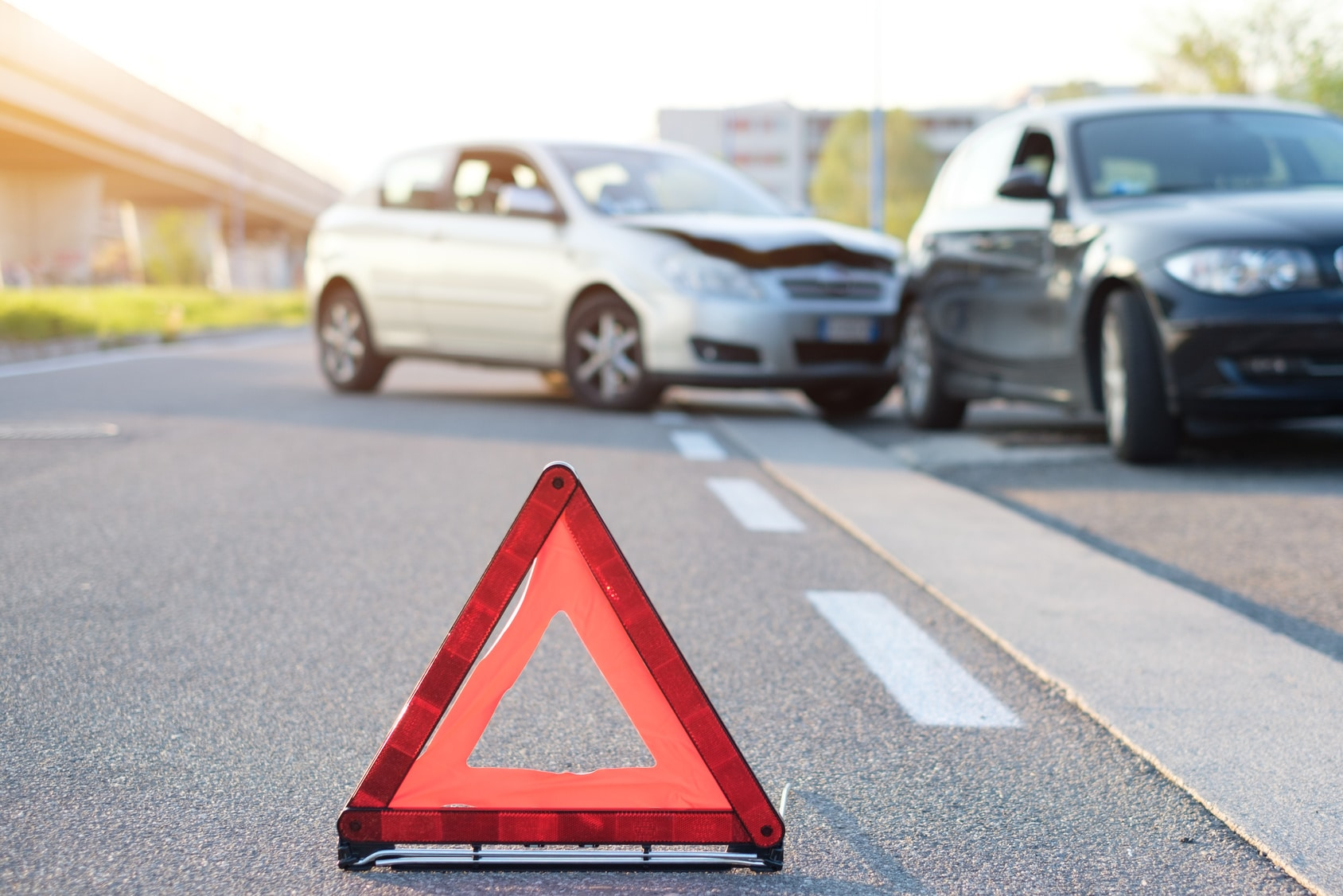 Car Insurance and Staying Safe on the Road in Malta