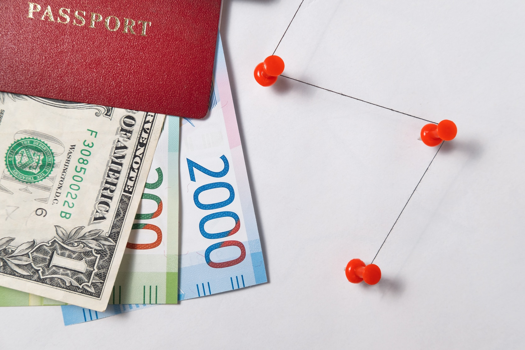 Malta Citizenship by Investment – What is Required