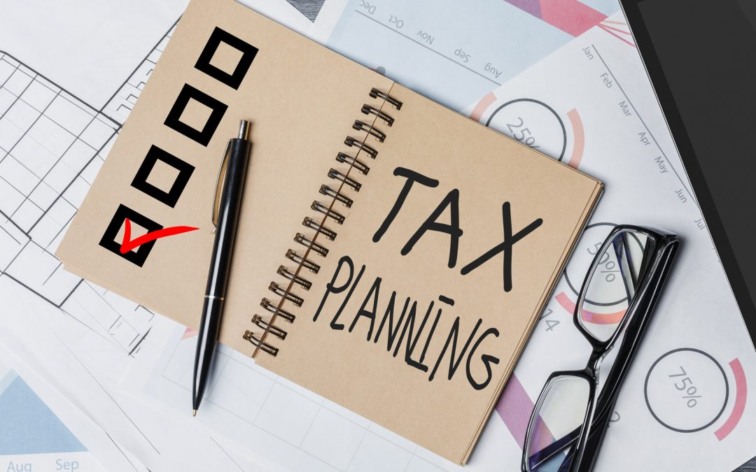Malta Double Tax Treaties, Refunds and Incentives For Non-residents