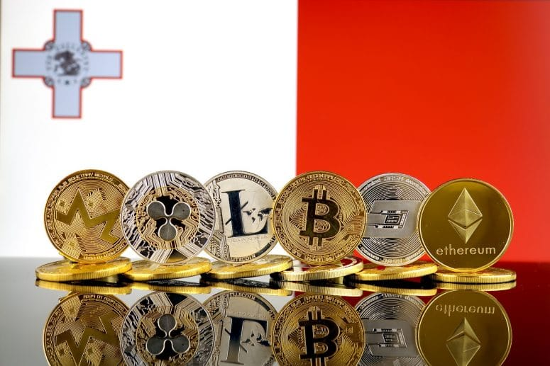 Cryptocurrency in Malta – Benefits & Legalities