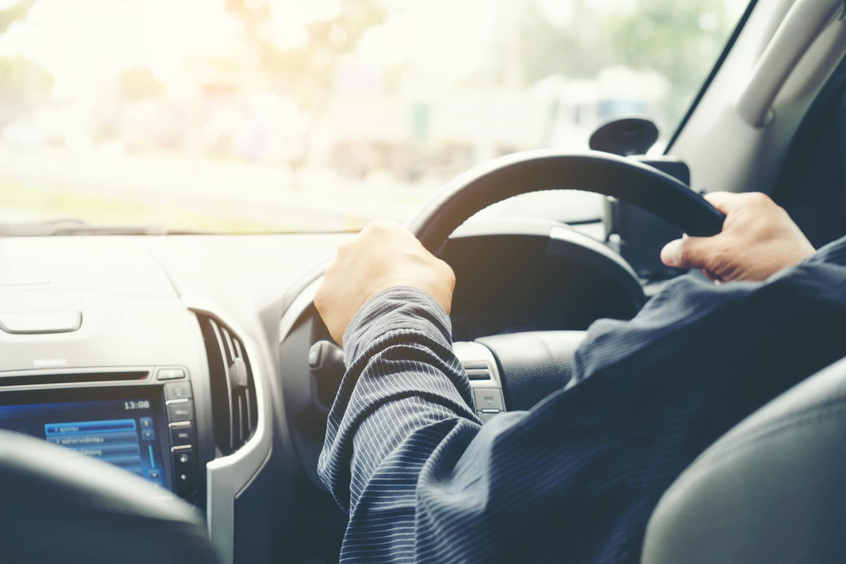 Driving in Malta: Everything That You'll Need to Know