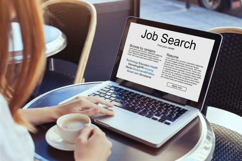Find A Job In Malta – Using Jobplus