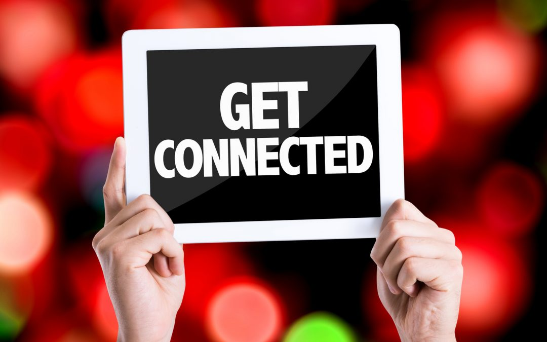Get Connected in Malta – A Guide to Phones & Internet