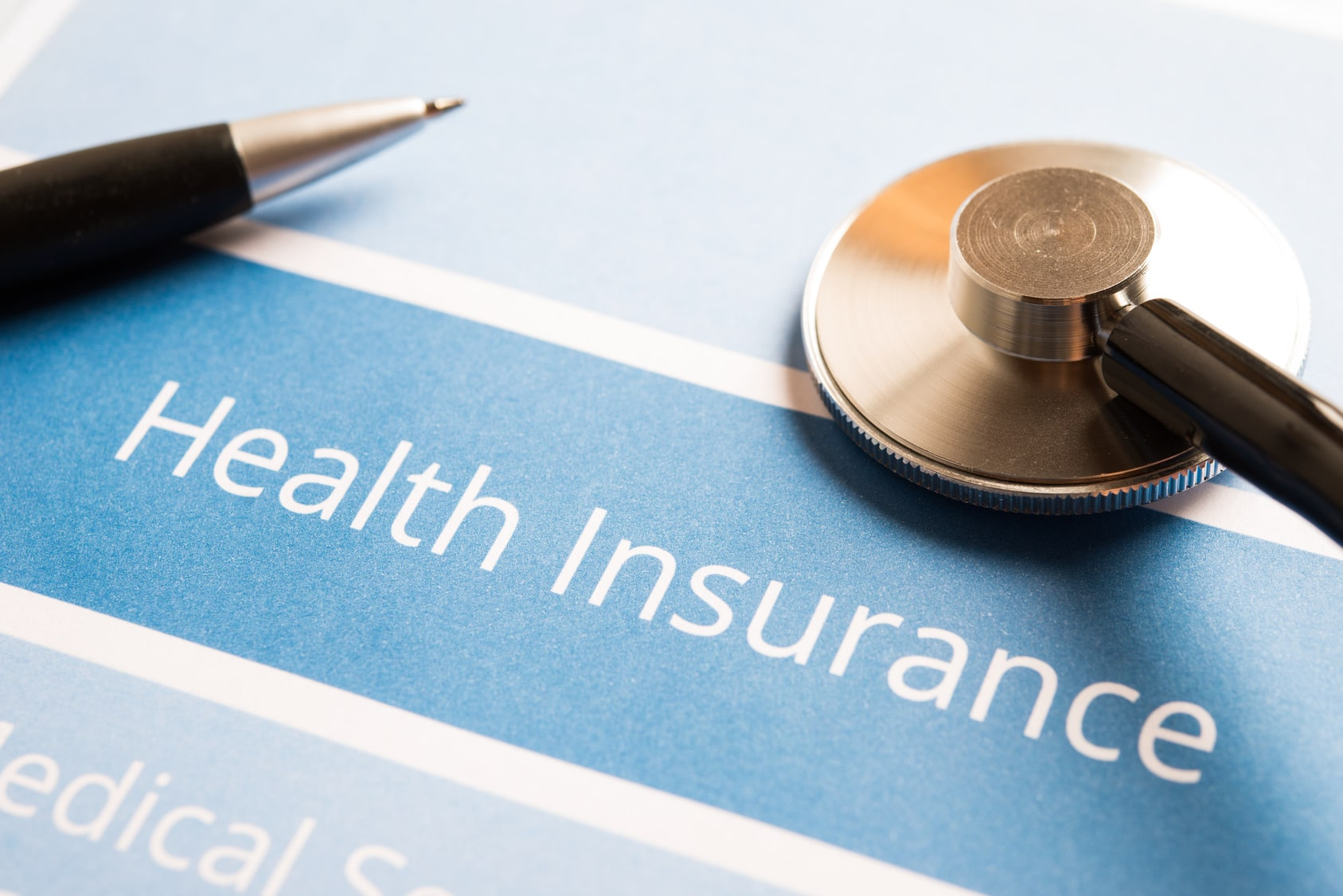 Health Insurance Malta – Finding The Right Provider