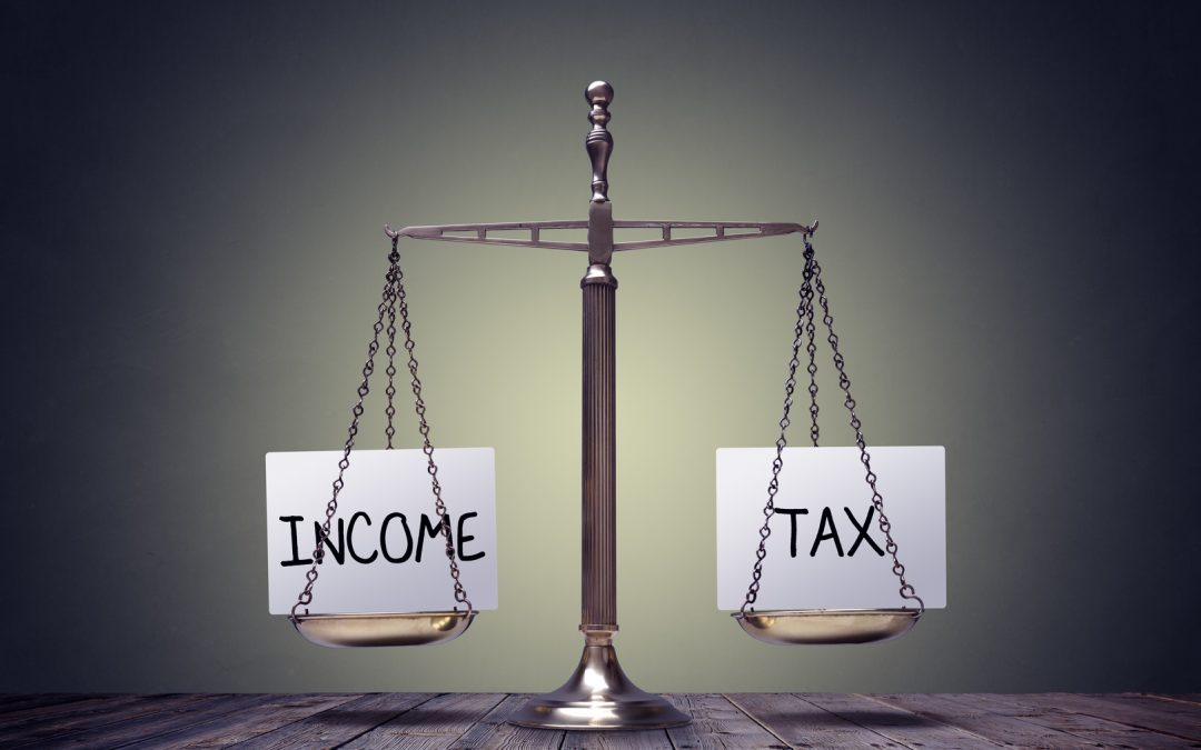 Malta Income Tax Rates – Which Rate should you Pay?