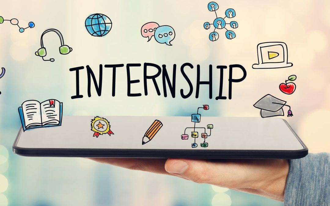 Internship In Malta – What You Need To Know