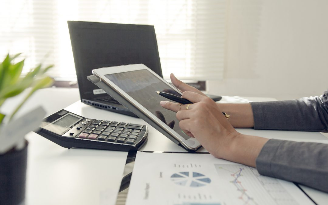 Registering For Work In Malta & Managing your finances