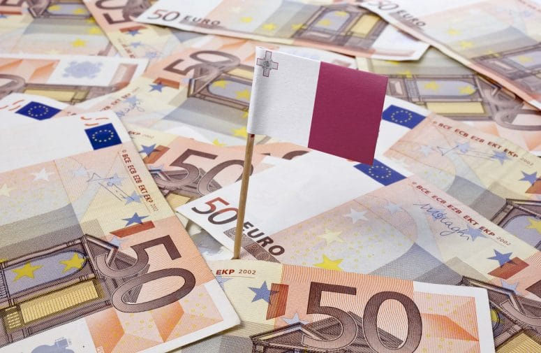 4 OfThe Best Banks in Malta for Expats