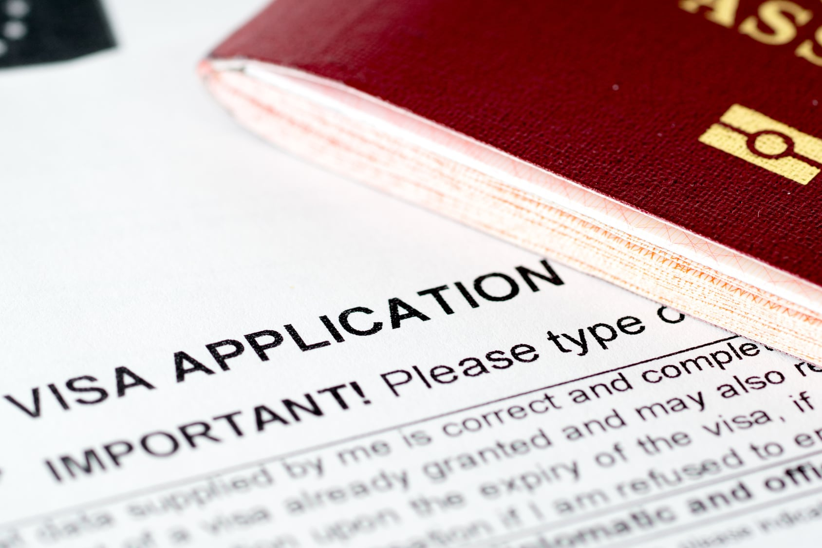 Visa Application Advice for Expats and Visitors in Malta