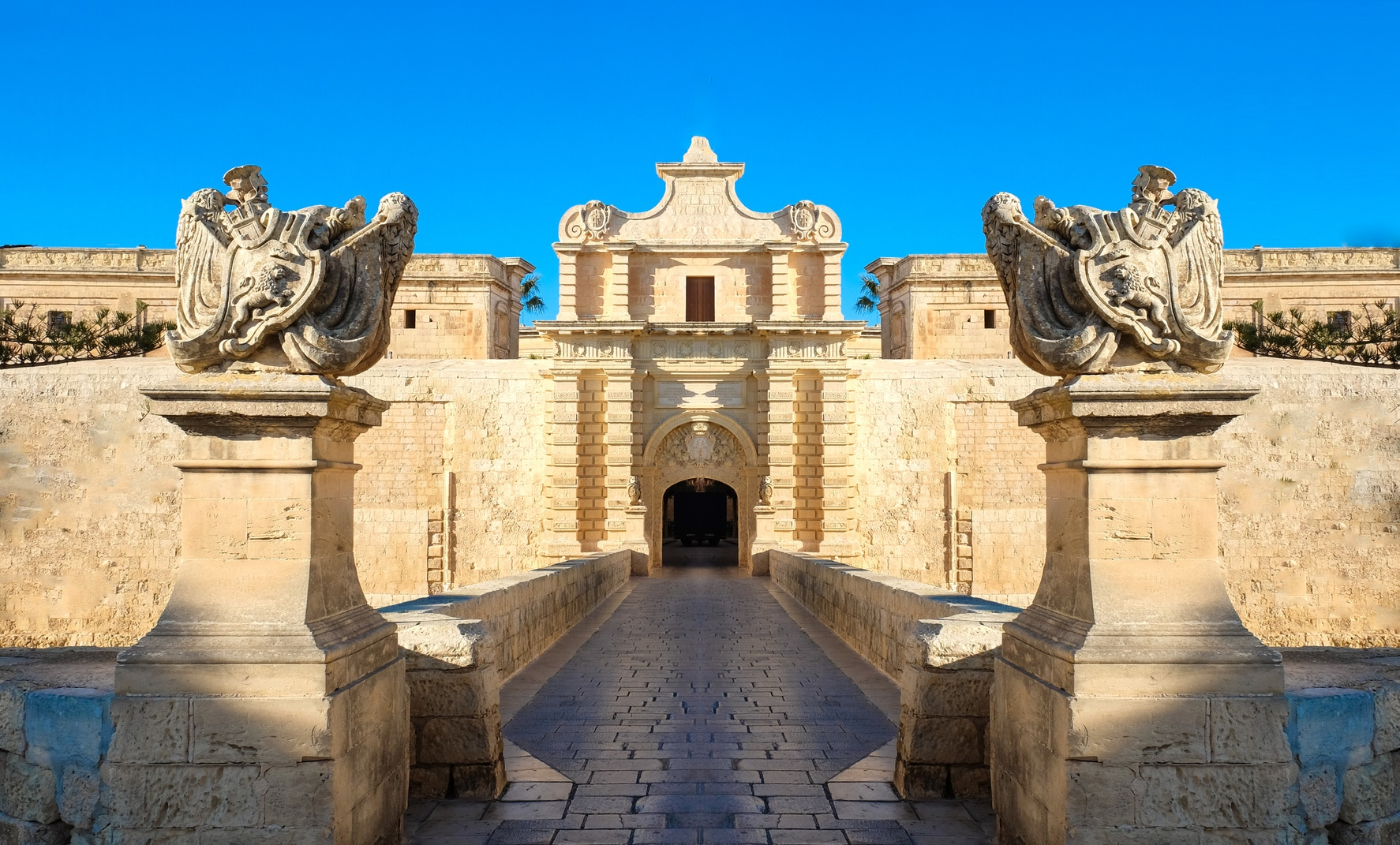 Malta Day Trips – Explore, Discover & Enjoy