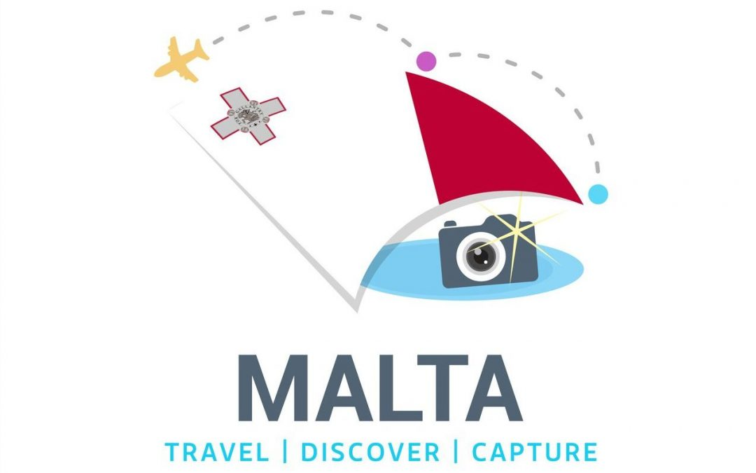 Discover the Malta Facts and Characteristics