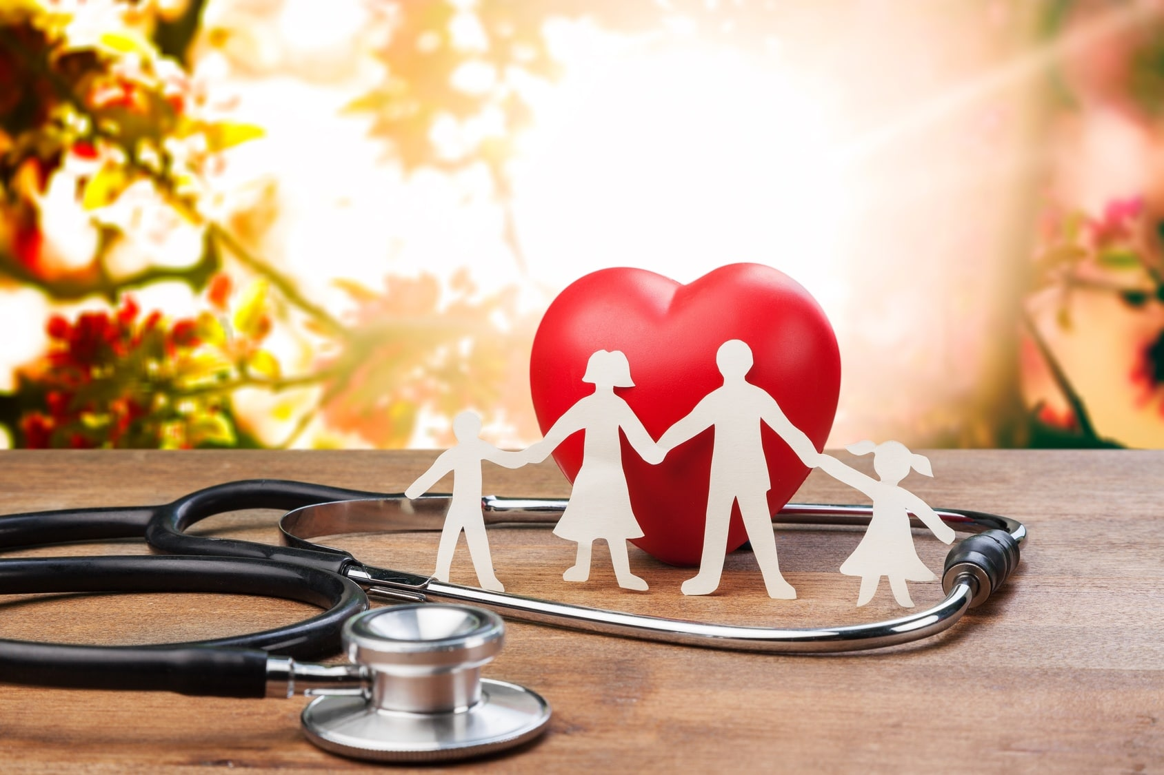 Malta Healthcare – Public Or Private Health Insurance?