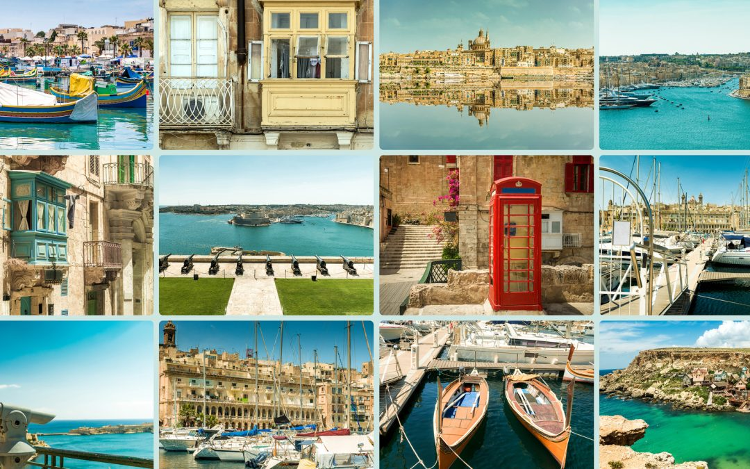 Explore Malta's Culture – A Unique Experience for Expats