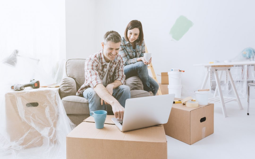 Top 10 Moving Tips To Consider When Moving Abroad