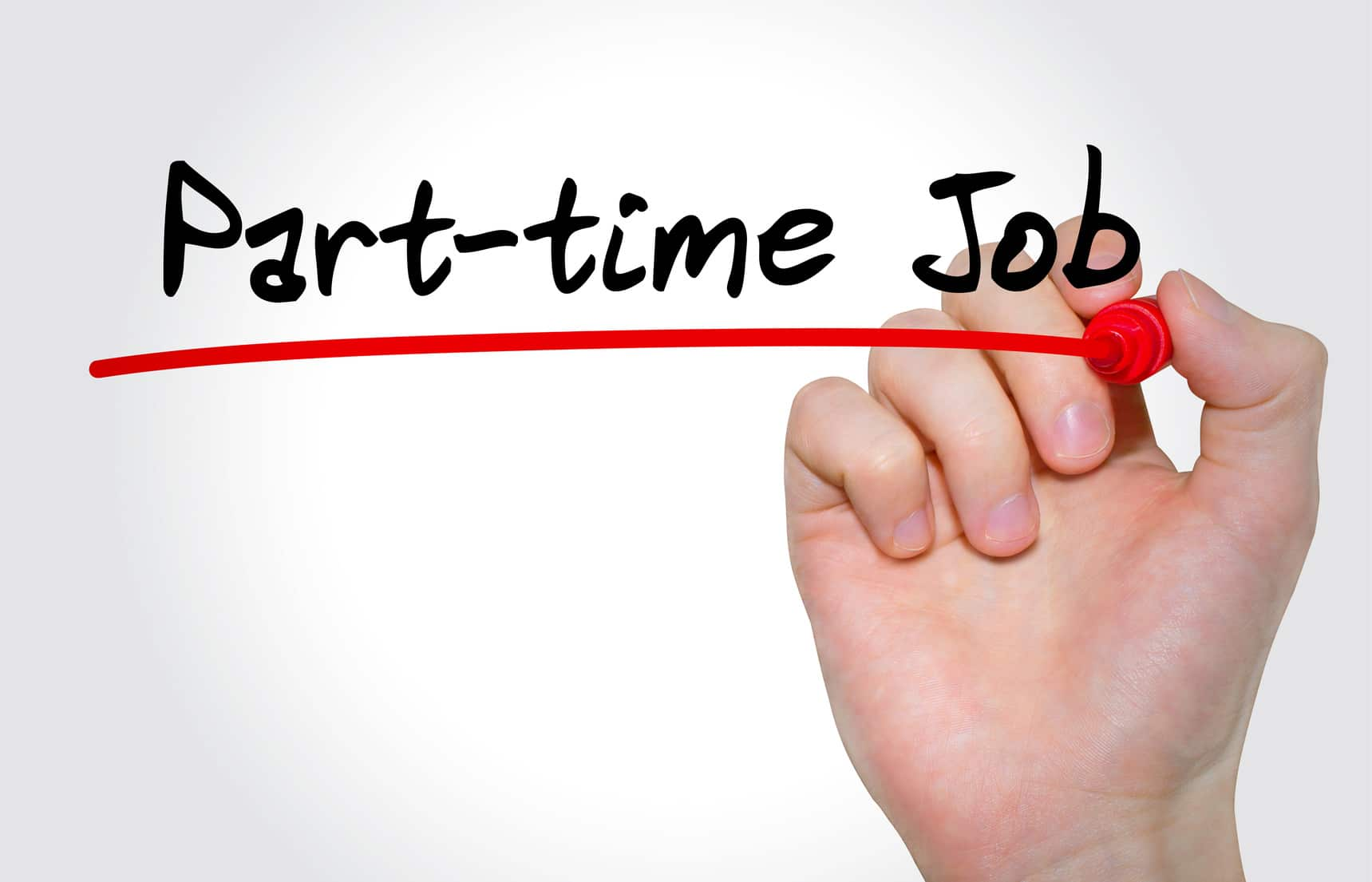 Part Time Jobs In Malta – An Expat's Guide