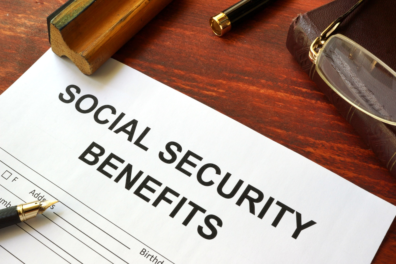Understanding Social Security in Malta and Health Services