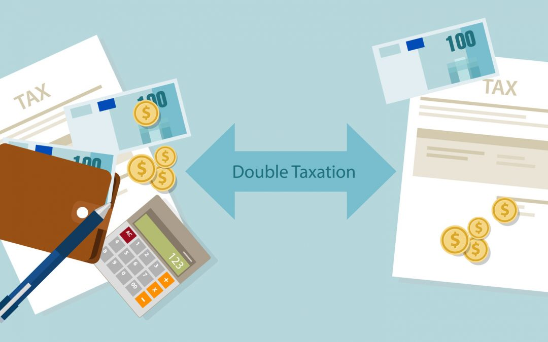 Malta Tax Treaties For Expats