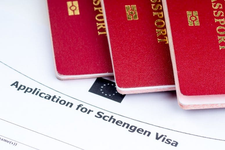 4 Types of Residence Permits Available in Malta