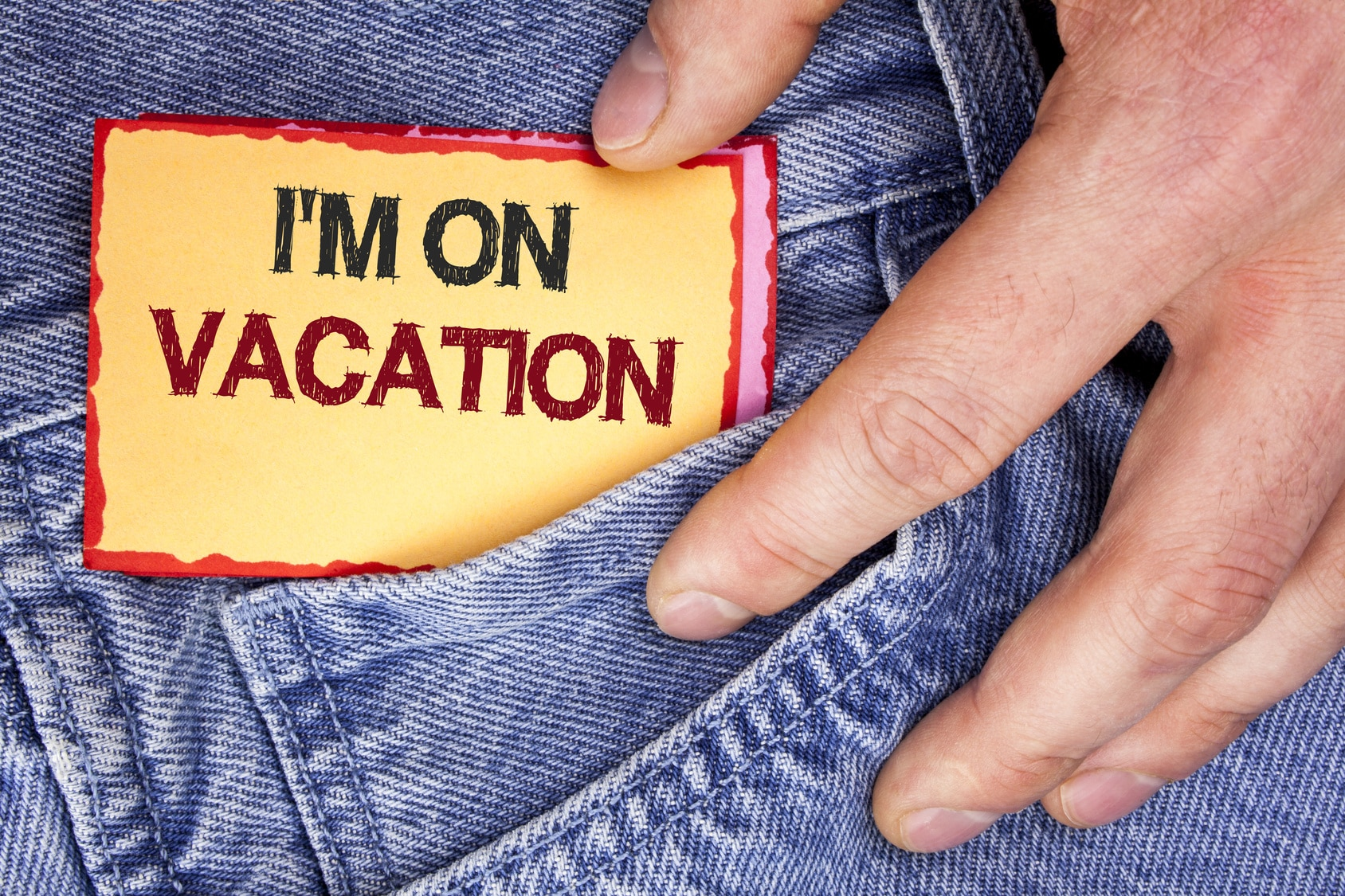 Understanding Vacation Leave In Malta