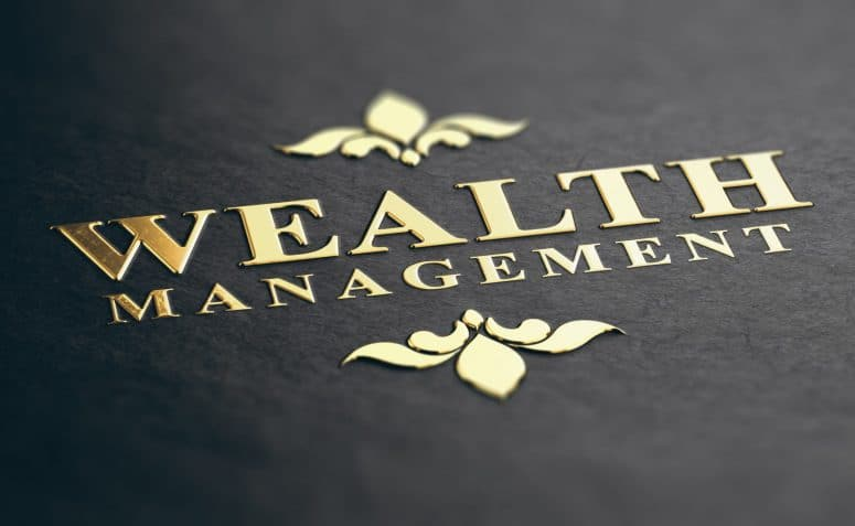 Wealth Management – Information For Expats in Malta