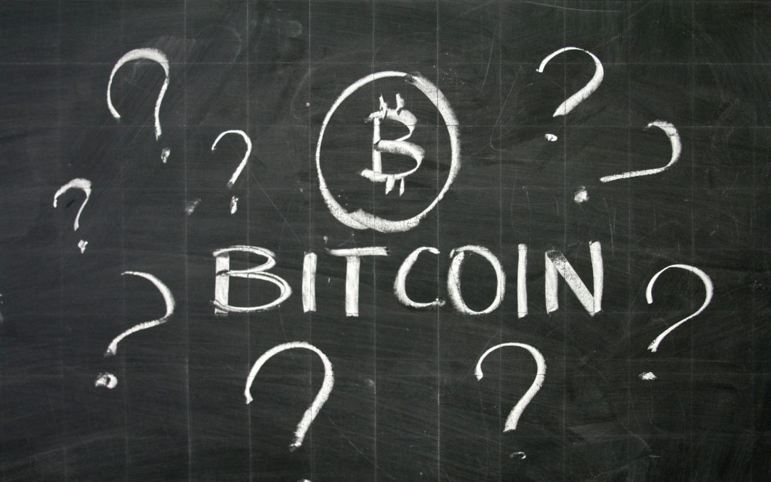 What is Bitcoin? – Understanding How To Use