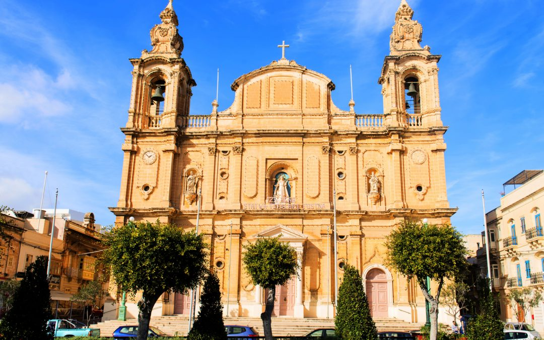 Culture In Malta – Top 9 Best Places To Visit