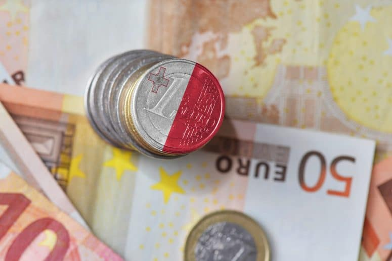 Everything Expats in Malta Need to Know About Money Transfers