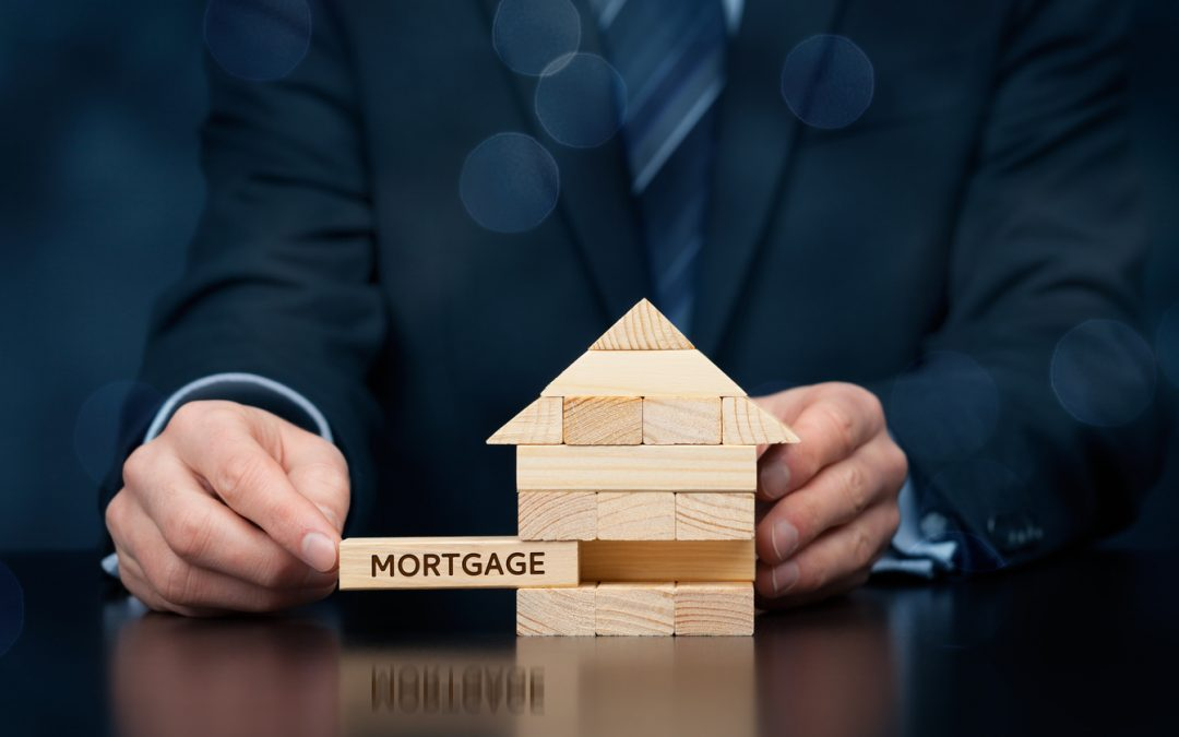 Mortgage in Malta – What Expats Need To Know
