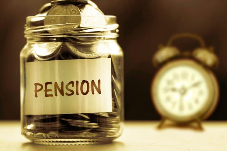Pensions Malta – What Expats Need To Know