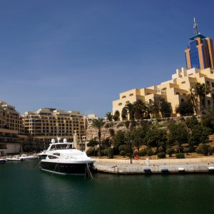 Where To Stay In Malta - Top Locations To Consider