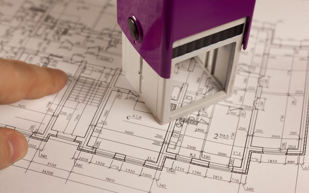 Planning Building Permits for Business in Malta