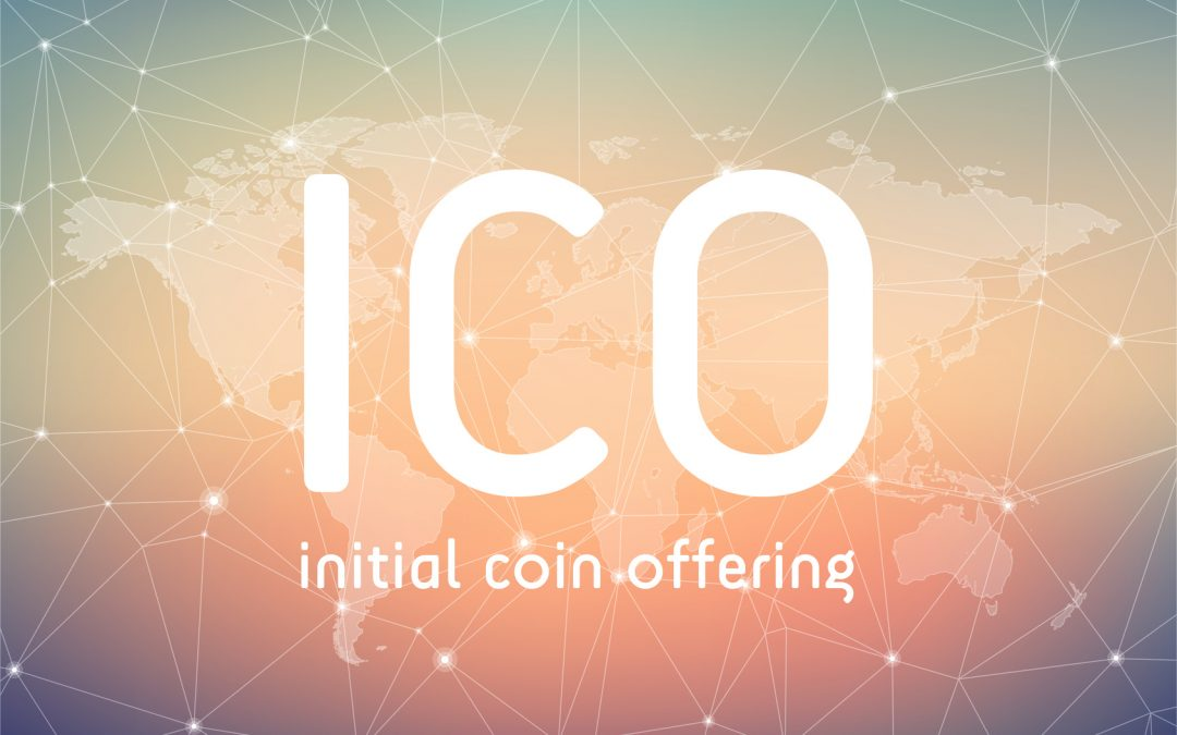 Initial Coin Offering – How To Start A Cryptocurrency Company in Malta