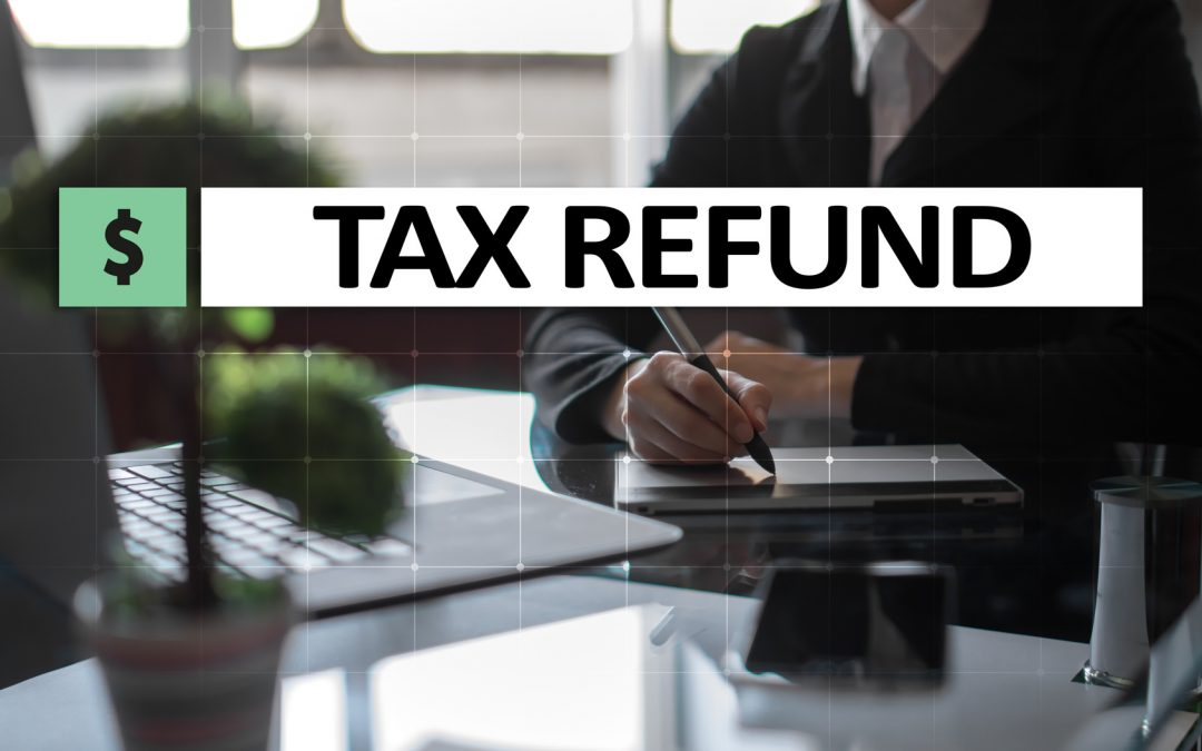 35% Tax Refund in Malta – Who Can Claim it Back?