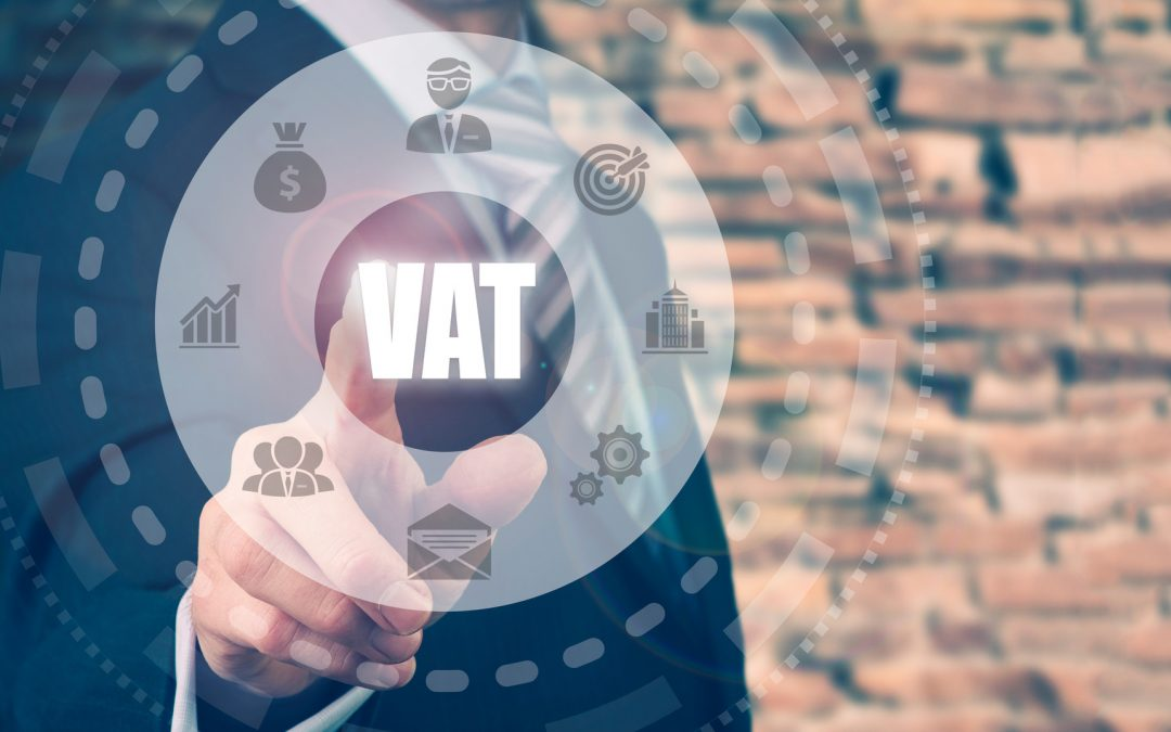 VAT Malta – FAQ on Transaction and Value Added Tax
