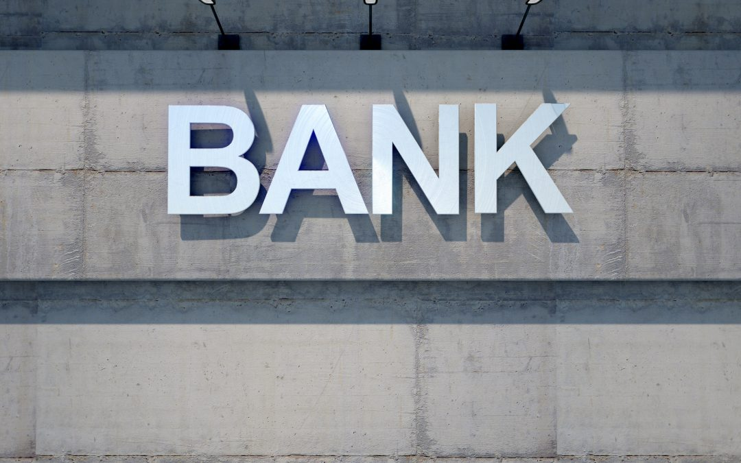 Banks for Business in Malta: A Closer Look at Top Options