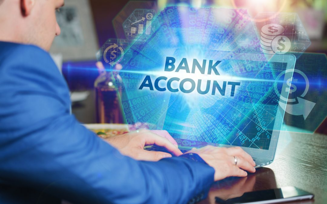 Business Bank Account In Malta – How To Apply?