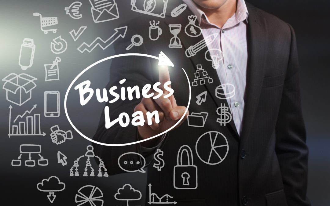 Business Borrowing in Malta – A Detailed Overview