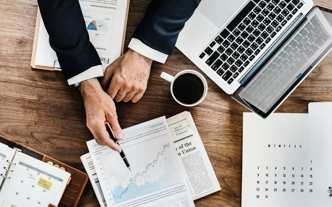 Invest in Malta – What You Should Know