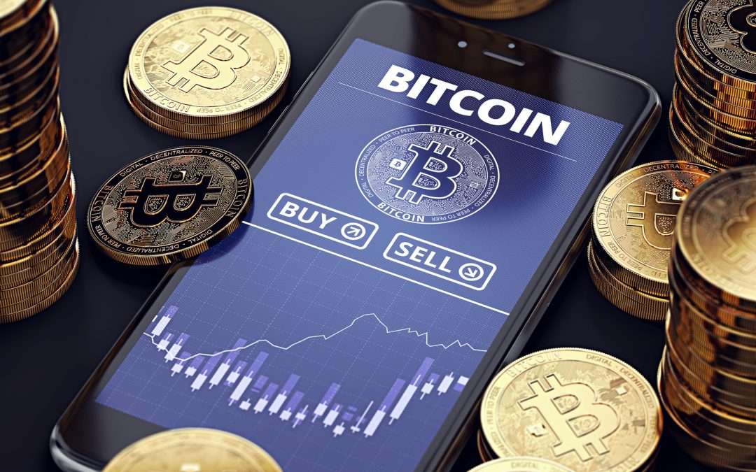How To Sell Bitcoin – Guide