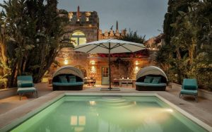 Gozo Boutique Hotels