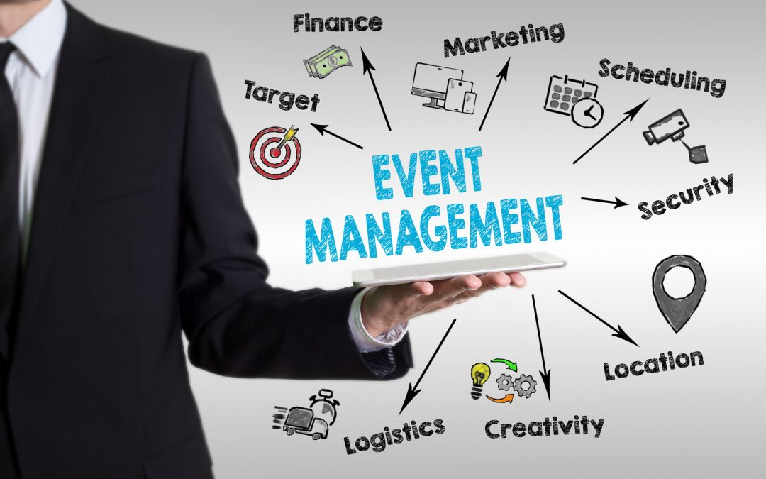 Benefits of a Destination Management Company for Events