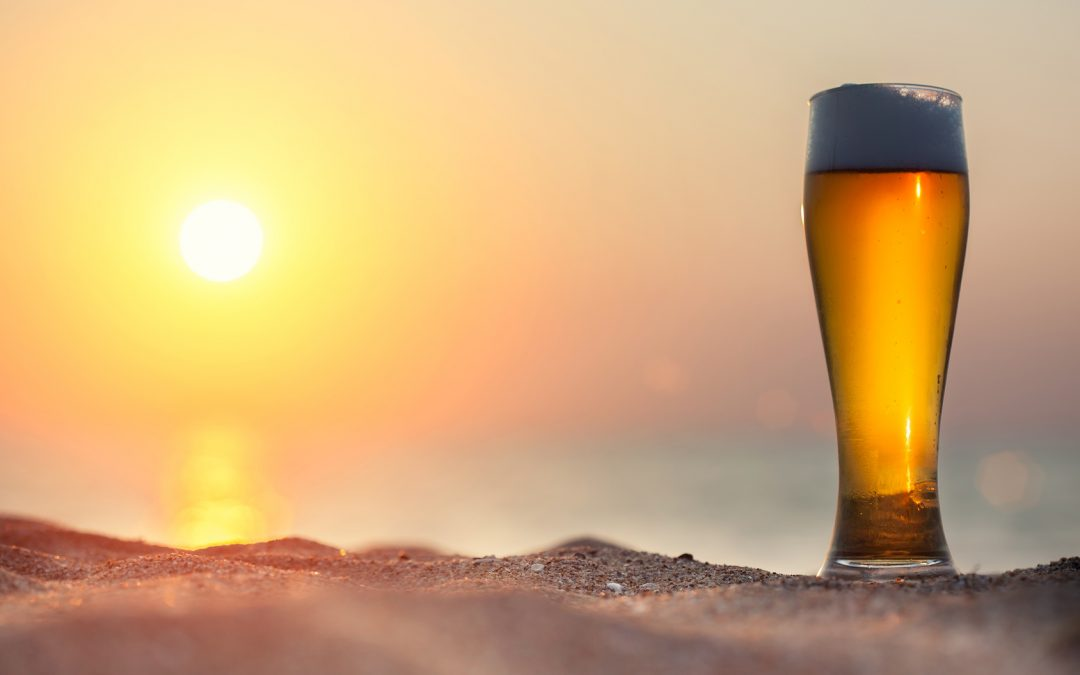 Golden Bubbles: A Guide to Maltese Beer