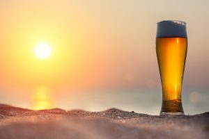 Golden Bubbles A Guide to Maltese Beer