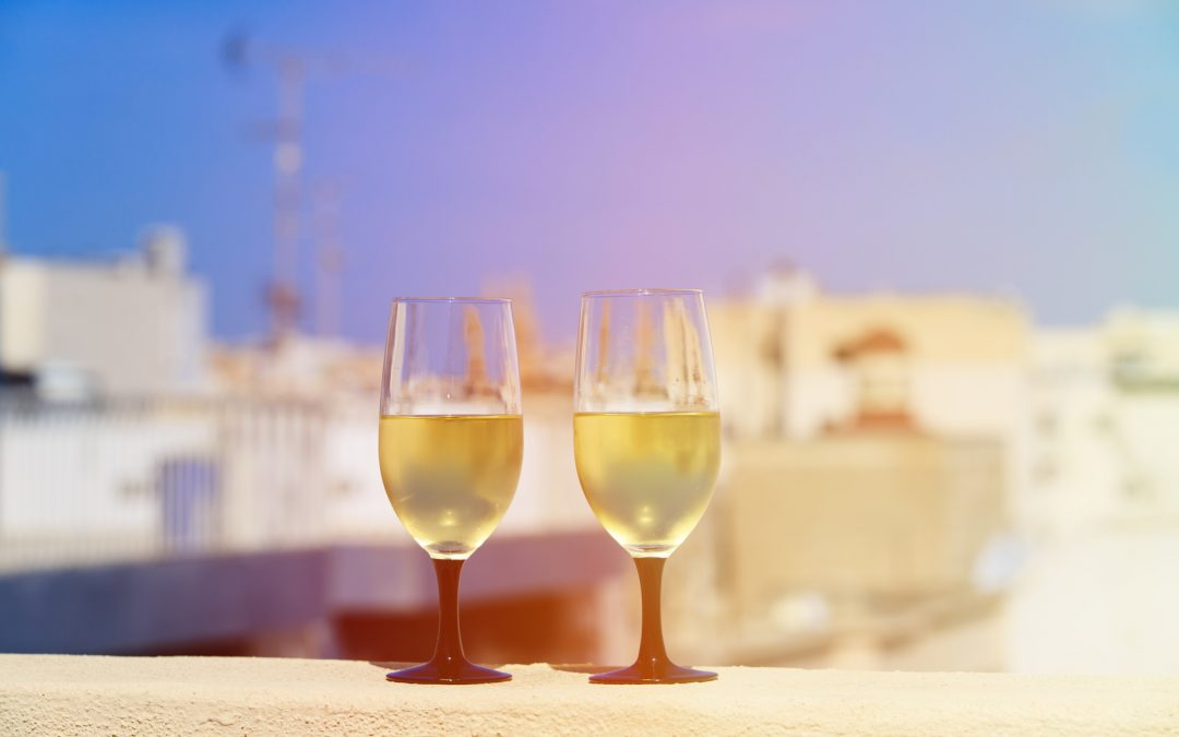 Maltese Wine: A Guide to its History, Terroir, and Varietals