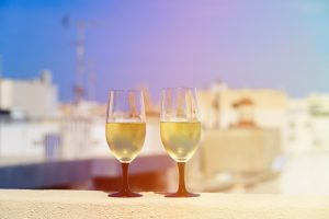 Maltese Wine A Guide to its History, Terroir, and Varietals