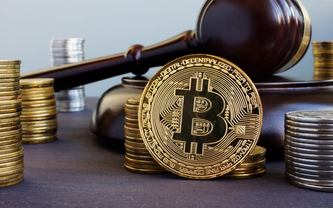 The Impact of Introducing Virtual Currencies in Malta