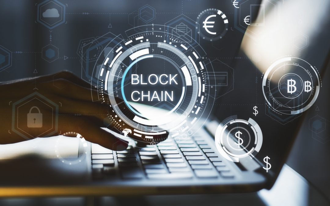 The Importance Of Blockchain Cryptocurrency In Malta