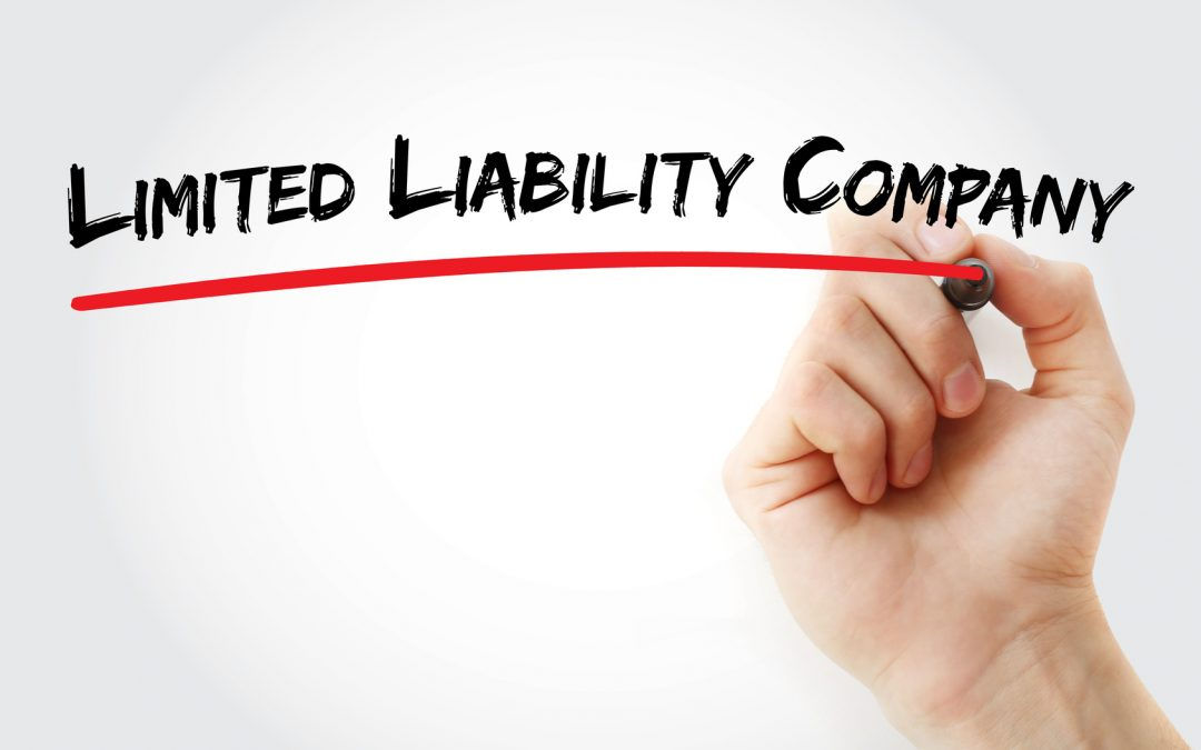 Open a Limited Liability Company in Malta